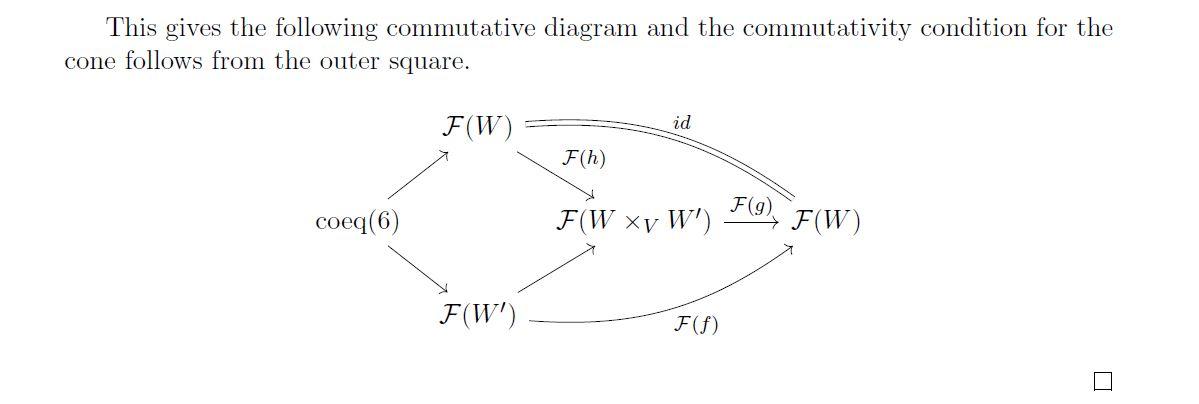 example5